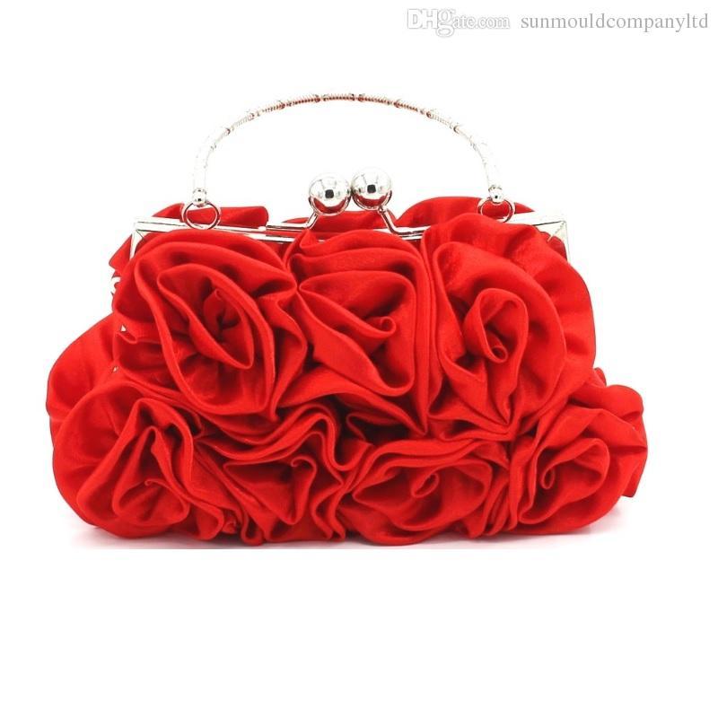 NOVAS Bolsas de luxo mulheres sacos de designer retro bolsa de noite sacos de bolsas de noiva festa de casamento saco bolsa feminina embreagem