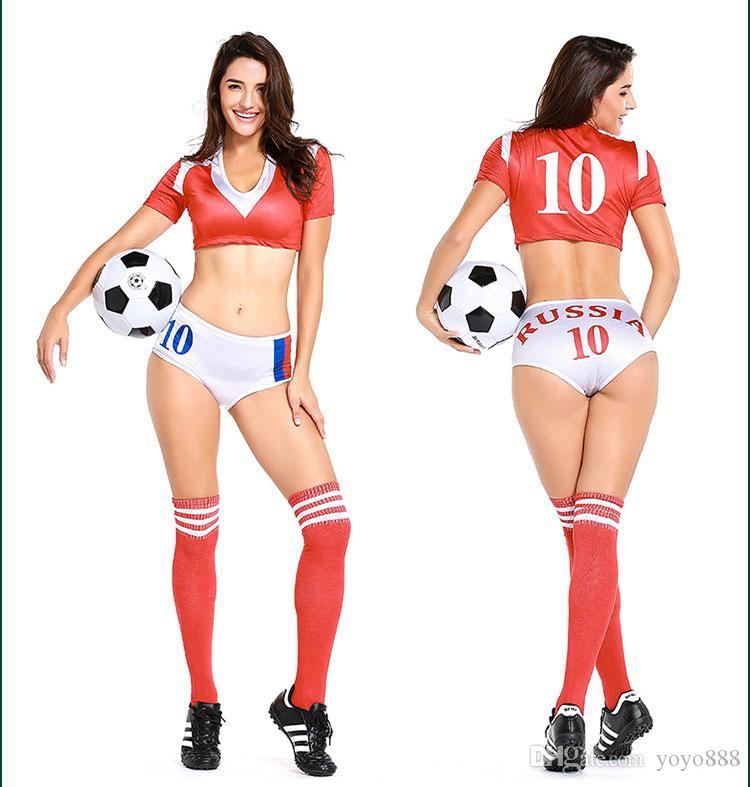 Белье женское фото футбол массажер спортмастер