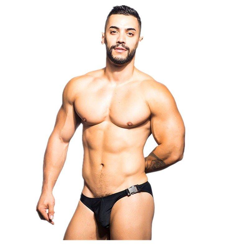Www hot Homosexuell Männer com