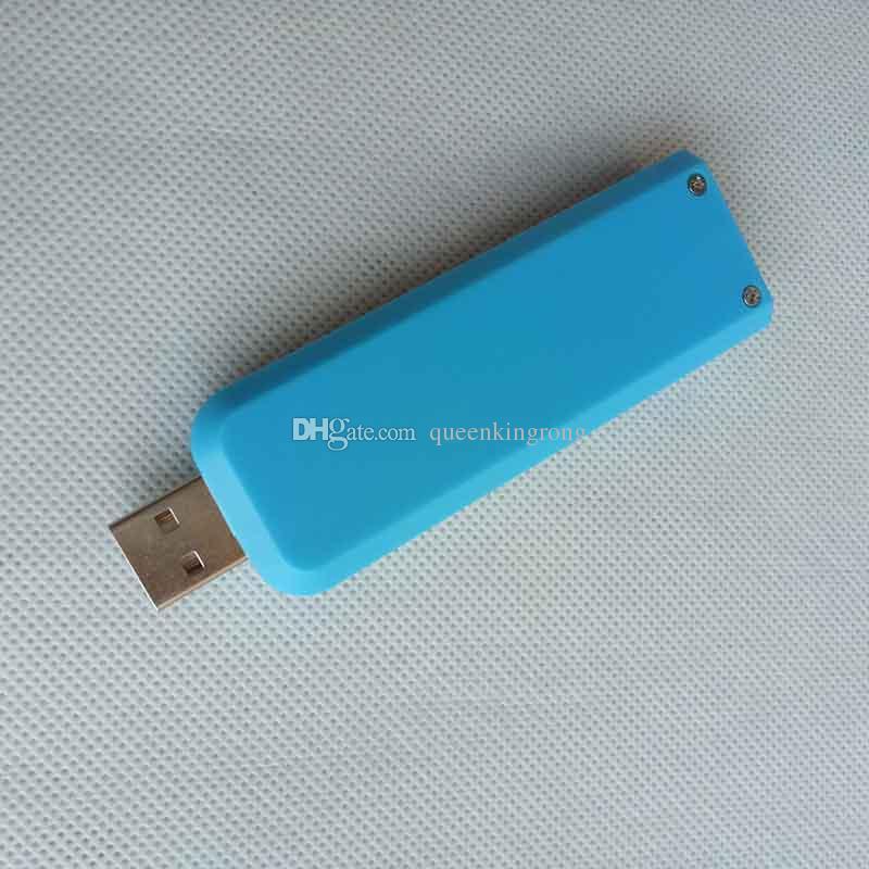Wiederaufladbare elektronische Zigarette USB flammenlos Zigarettenanzünder mit Display Box bieten auch Lichtbogenbrenner Gasfeuerzeuge Rauchen Werkzeuge Zubehör
