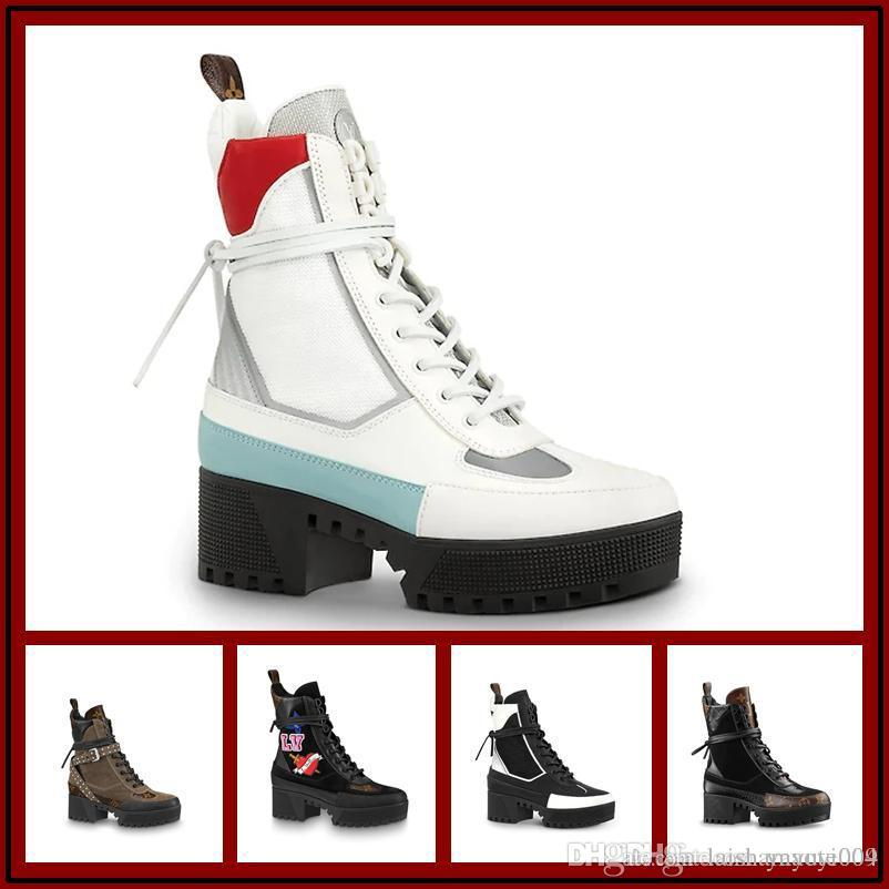 f591c948ad7a4 Best Women S Boots