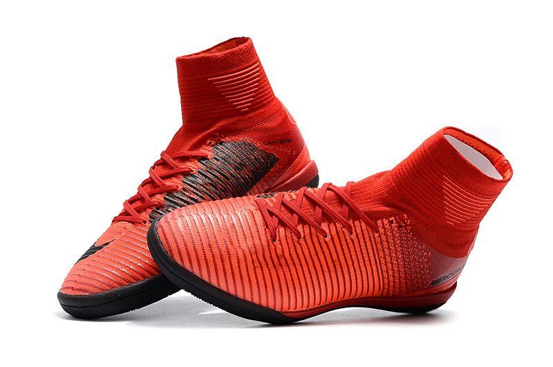 6200e0e7eb9c Nike Magista Indoor Obra 2 Fire