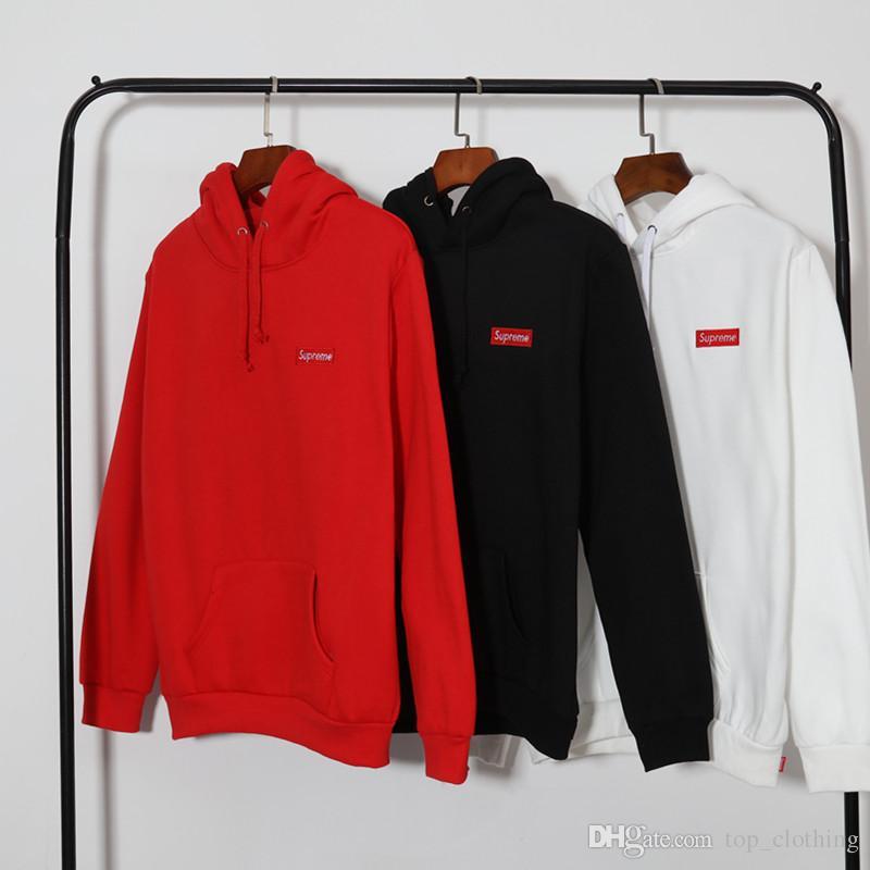 c3ae602884d Mens Luxury Designer Hoodie Sweatshirt Men Hoodies Sweater Hoodie ...