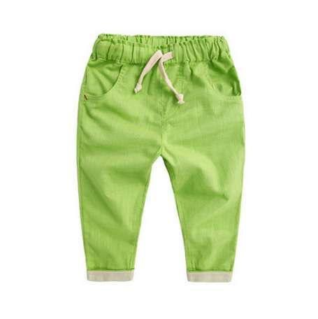 a4797ae6f042 Kid Toddler Child Harem Pants Baby Boy Girl Trousers Bottoms Kid Boy Girl  Trousers Baby Children Summer Trousers Light Gray Dress Pants For Boys I  Love Boys ...