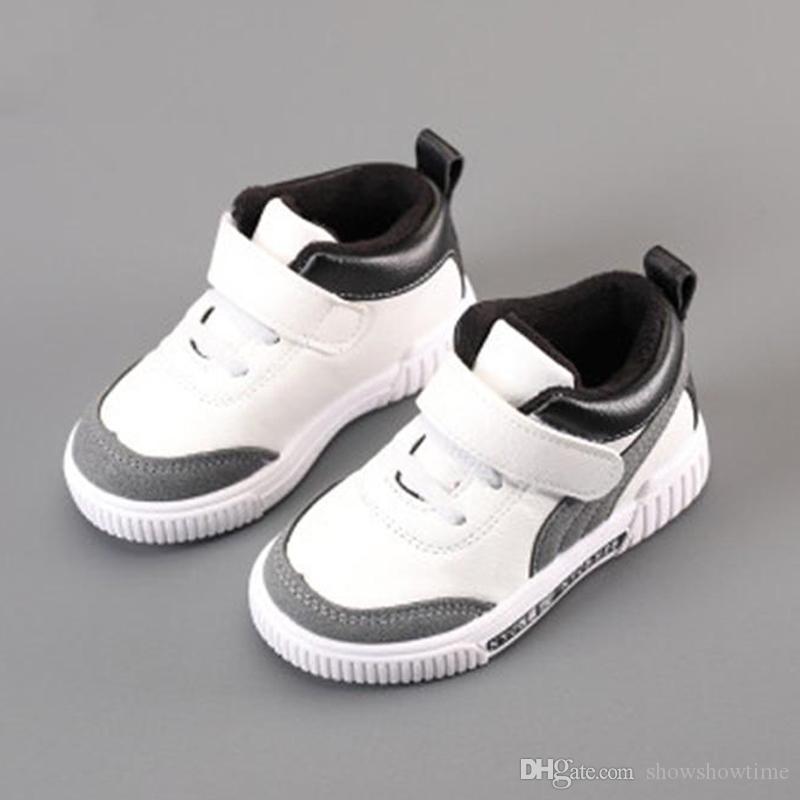 Men's Shoes Original Spring New Net Shoe Man Breathable Cloth Shoes Tide Black Lattice Strap Shoe