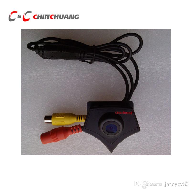 großhandel auto vorderansicht kamera für mazda gh cx5 cx7 cx9 mazda
