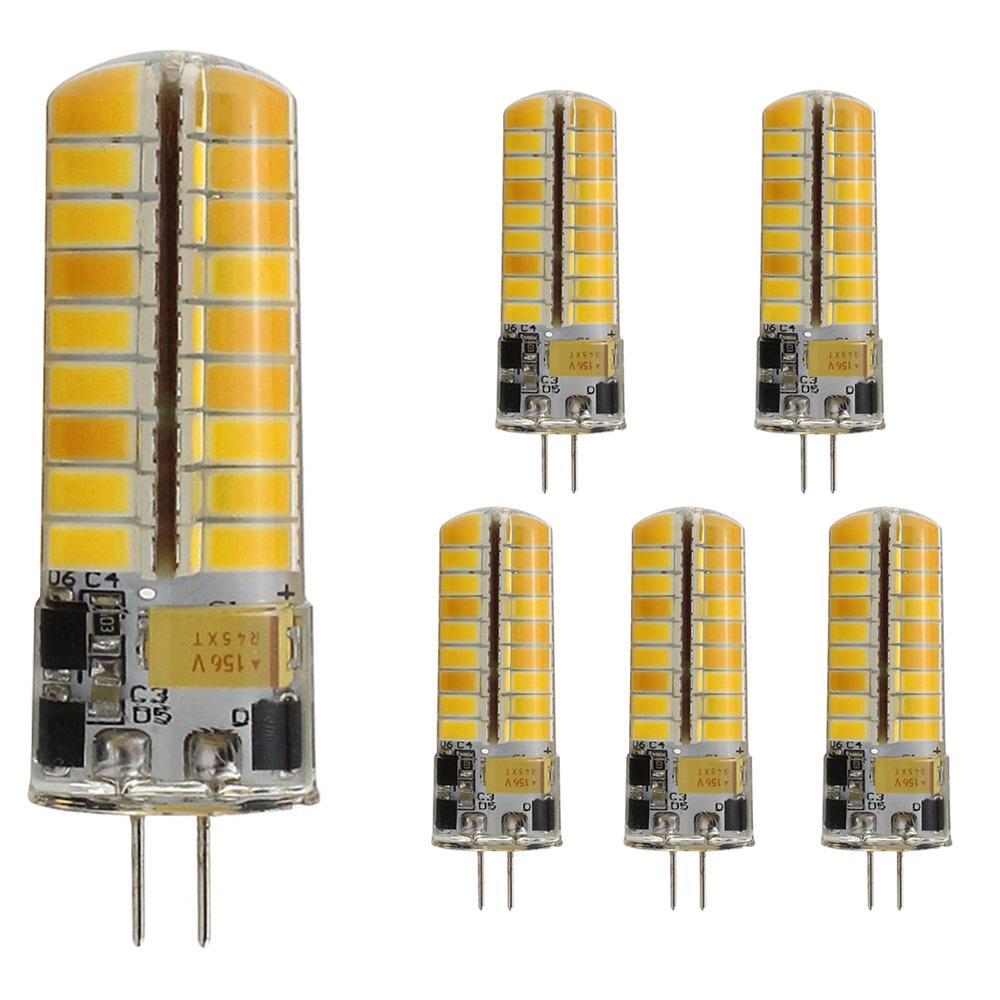 acheter led g4 lampe 12v 24v 3w 72 leds smd 5730 led. Black Bedroom Furniture Sets. Home Design Ideas
