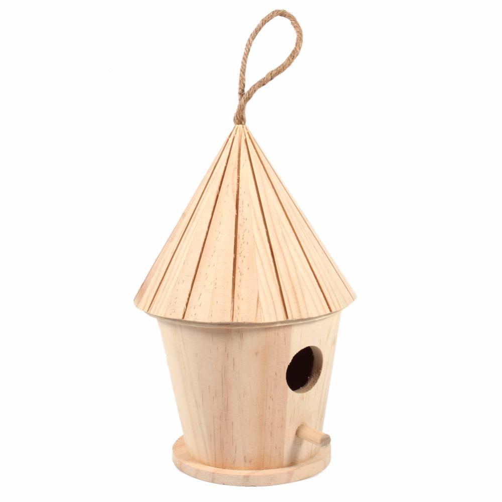introduction large bird wooden id feeder