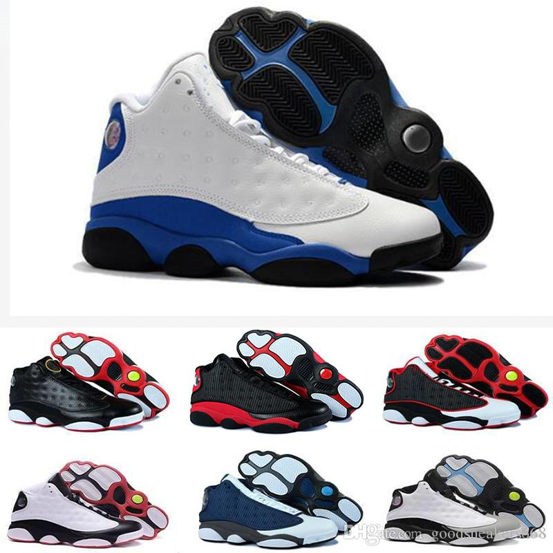 pretty nice 5c516 bde90 Cheap Card Shoes Best Gammas Shoes