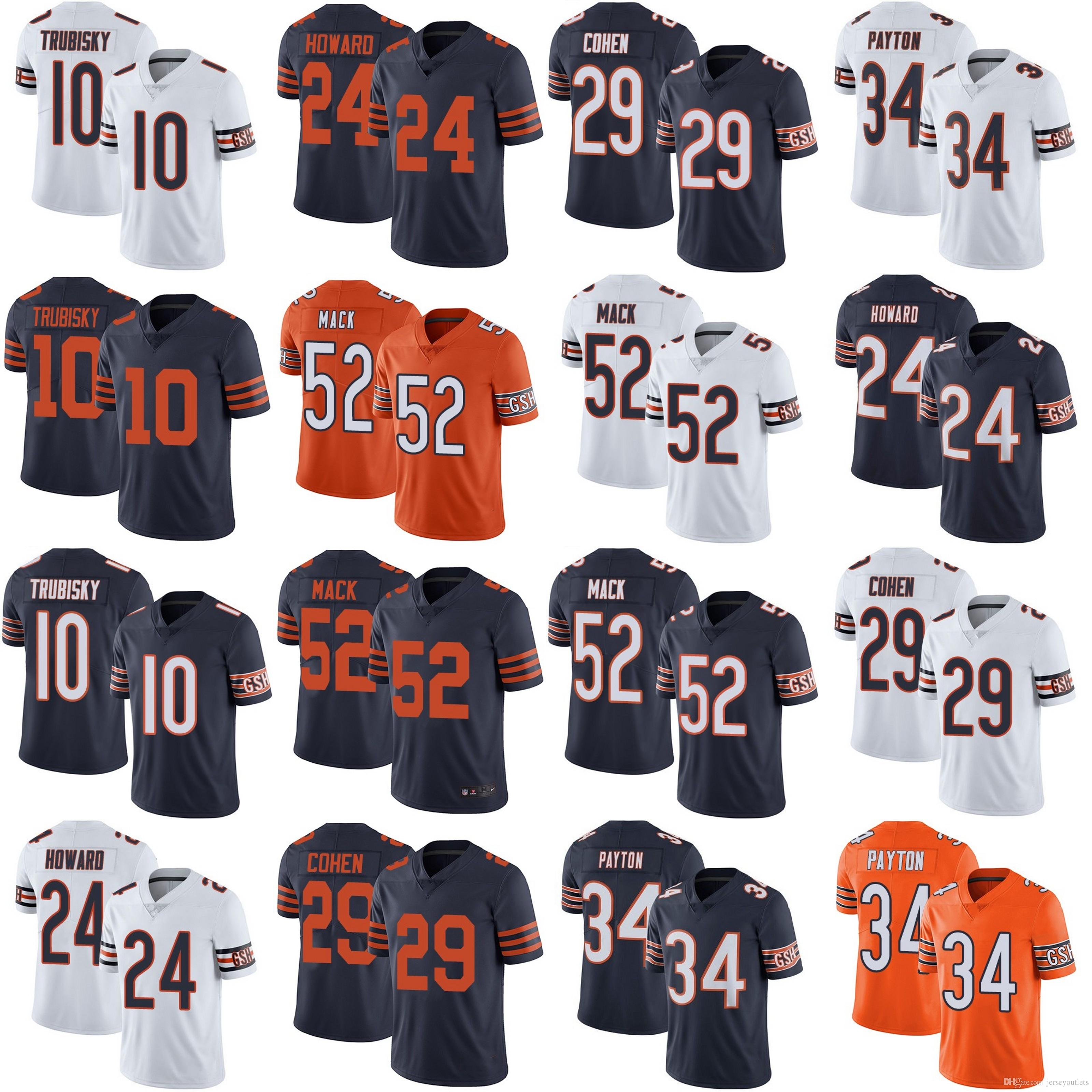 Cheap Black Football Jersey White Numbers Best Brady Michigan Jersey 240c22642