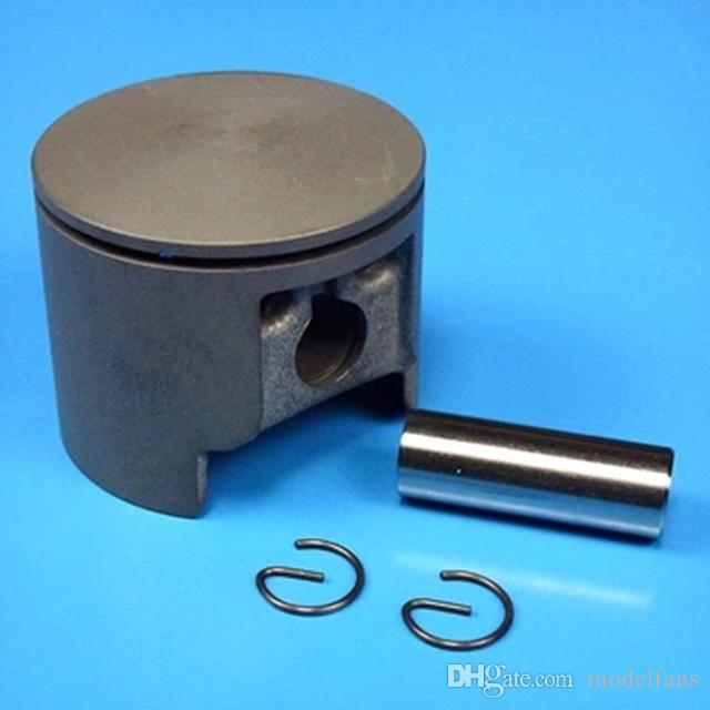 DLE61/120 piston for DLE 61/120 engine The category to which this product belongs is Vehicles & Remote Control Toys