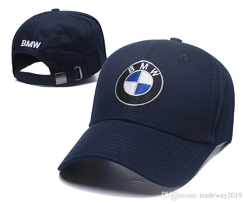 Compre Estilo Quente Boné Mercedes Benz Osso Gorras Snapback Hat F1 Campeão  De Corrida De Esportes AMG Automóvel Trucker Homens Ajustável Cap Golf Sun  Hat ... adf08f43fdc