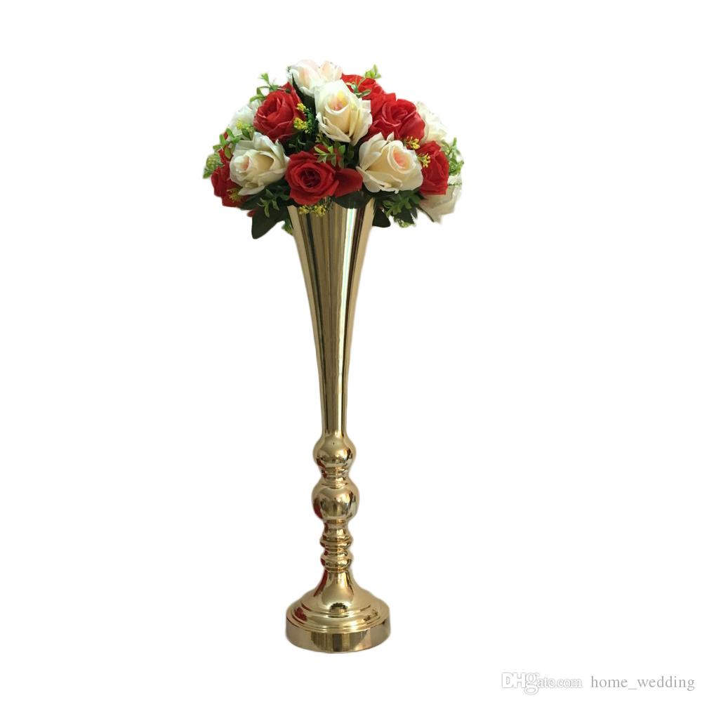 //encrypted-tbn0.gstatic.com/images?q\u003dtbnANd9GcQi0fbe0yYrus5M5AegaHoZ5vlgNTos_AgN_d09wyXbZrbbdycp & 10pcs/lot Flower Vase 62 CM Height Metal Wedding Centerpiece Event Road Lead Party Home Flower Rack Decoration