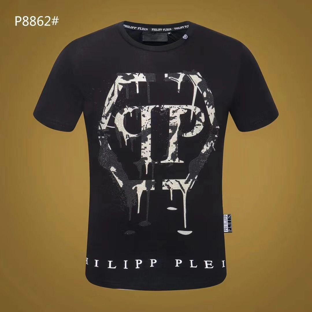 Summer New T Shirt Men 100 Cotton White Black Colors Print Funny