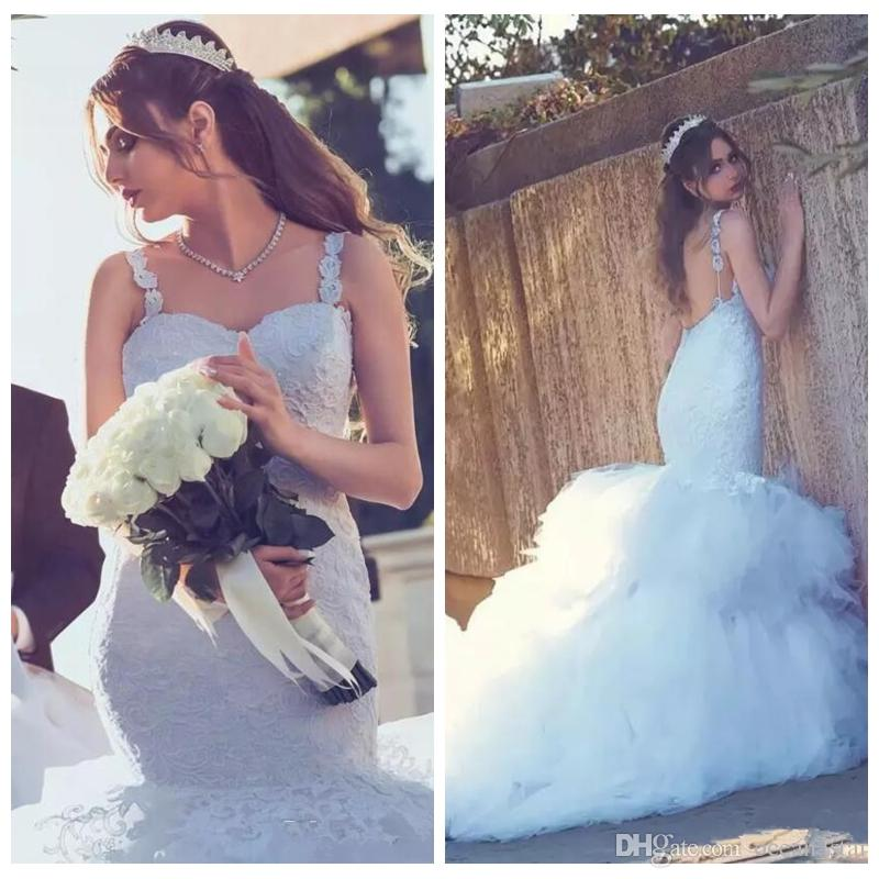 c1cde3a630 Cheap Beautiful Wedding Dresses Ball Gowns Discount Weddings Dress Pants