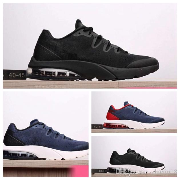 03 2018 wholesale high quality male and female cushioned cushioned sports shoes 270 leisure breathable running shoes 27c size 36-45