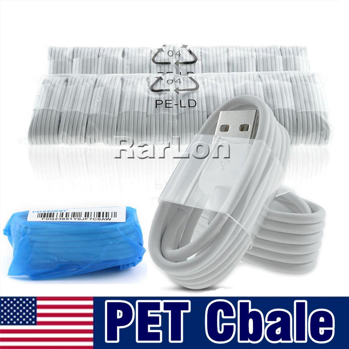 Usb Kabel 10 Meter Original Qualität Typ C Micro Usb Kabel High ...