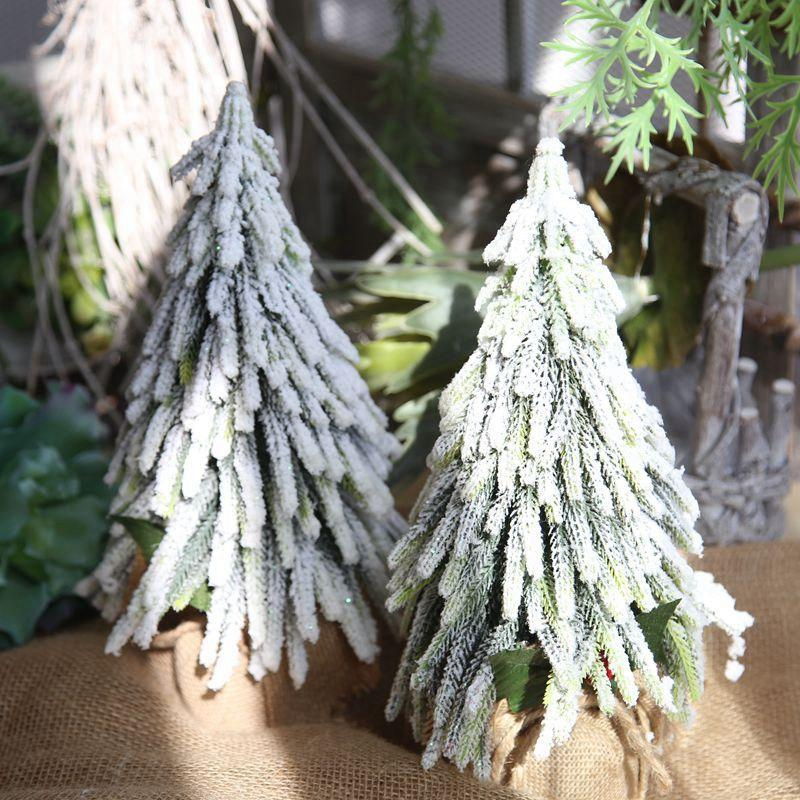 2018 artificial flower pe christmas tree for wedding day christmas day home decoration background flower wall festival photo gallery from rosequeenflower