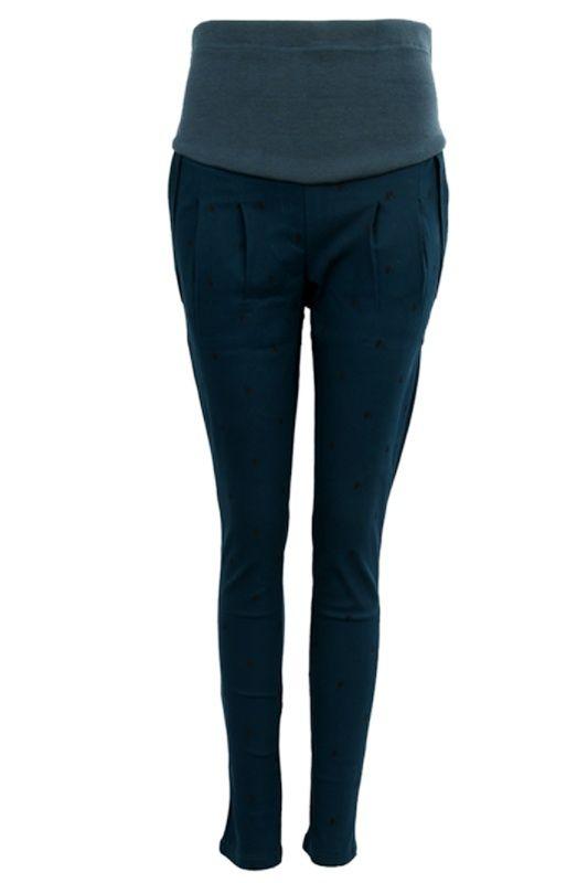 e52c3aba74de5 2019 Pregnant Women Abdominal Maternity Pants Belly Leggings Trousers M  Dark Green From Coolhi, $39.3 | DHgate.Com