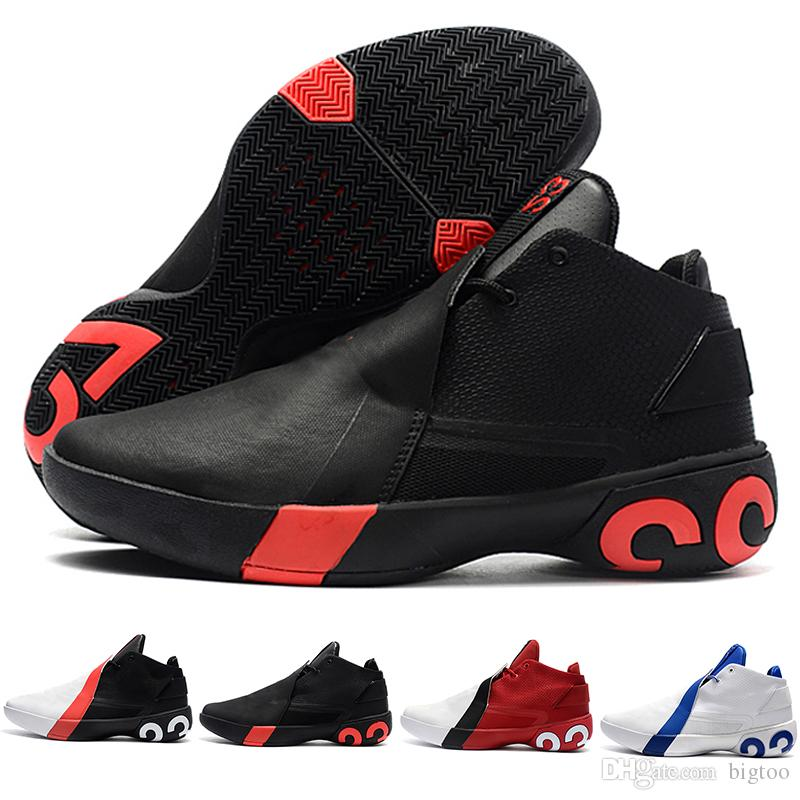 acf67d8f50da81 2019 2019 New Arrival Jimmy Butler 3.0 Basketball Shoes High Quality White  Black Red Mens Hot Trainers Designer Shoes Sports Sneakers 40 46 From  Bigtoo