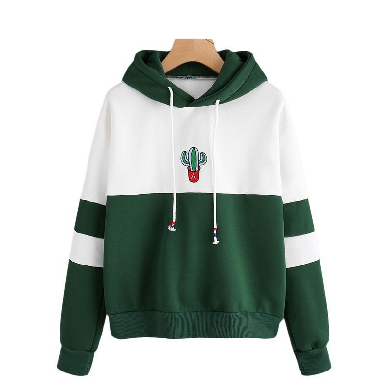 Cheap Baby Girl Hooded Sweatshirts Best Mens Fitted Hooded Sweatshirts 2bae706569fe
