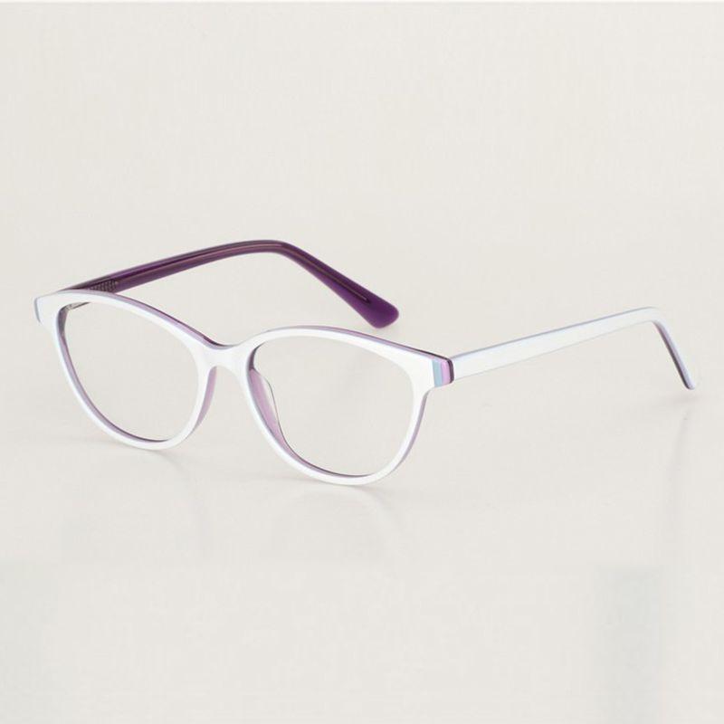 2c87b4397931 2019 2018 Stylish Glasses Frames Children Optical Frame Child Girl Boy  Acetate Kids Eyeglasses From Marquesechriss, $60.98 | DHgate.Com