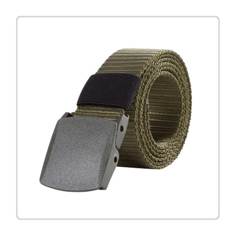 Compre Atacado Cinto Masculino Cinto Tático Do Exército Mens Cintos De Lona  Cintura Militar Sobrevivência Cummerbunds Strap Alta Qualidade E Venda  Quente De ... 84aaceca2e65