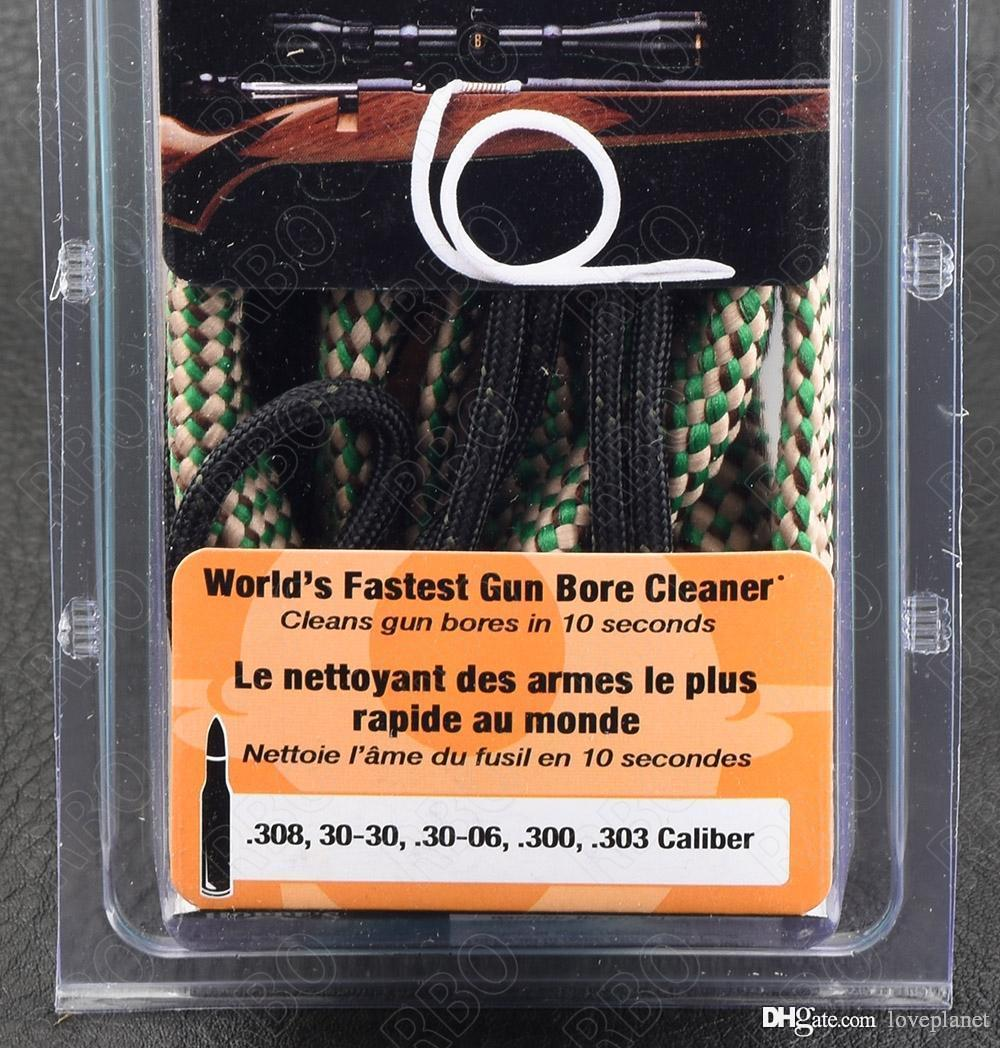 Sparta rifle gun cleaner cleaning brush  308 30-30  30-06  300  303 caliber  hunting shooting 24015 M6316