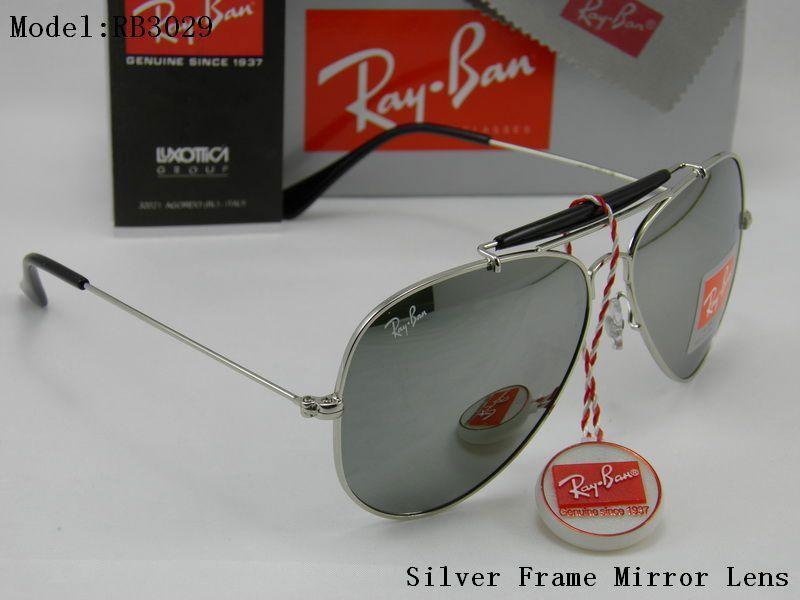 a5fc44978ed0 New 3029 Mens Sunglasses Pilot Womans Sunglasses Glasses Brand ...