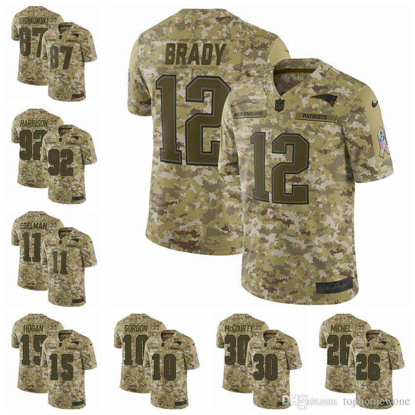 Patriots-camo-jersey Patriots-camo-jersey Patriots-camo-jersey