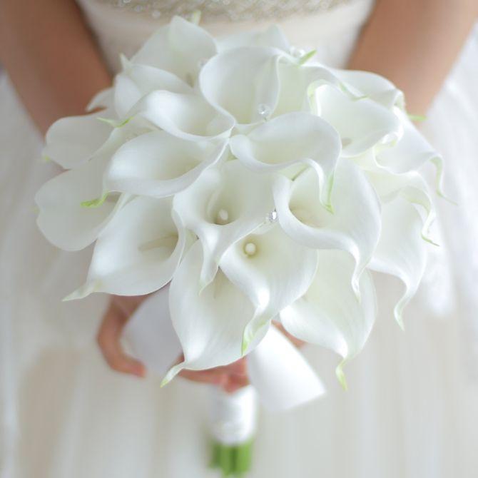 svadebnie-buketi-prostie-foto