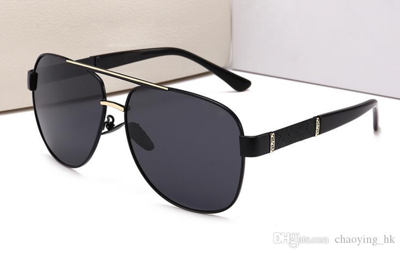 78cb18afeb2 Cheap Red Sports Polarized Wholesale Sunglasses Best Photochromic Polarized  Sunglasses