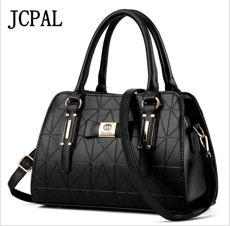 dcd17673ccf Suture Hot Sale Real Soft Bag Inclined Shoulder Ladies Hand Women Pu  Leather Handbag Sac 2018 Woman Bags Handbags Famous Brands