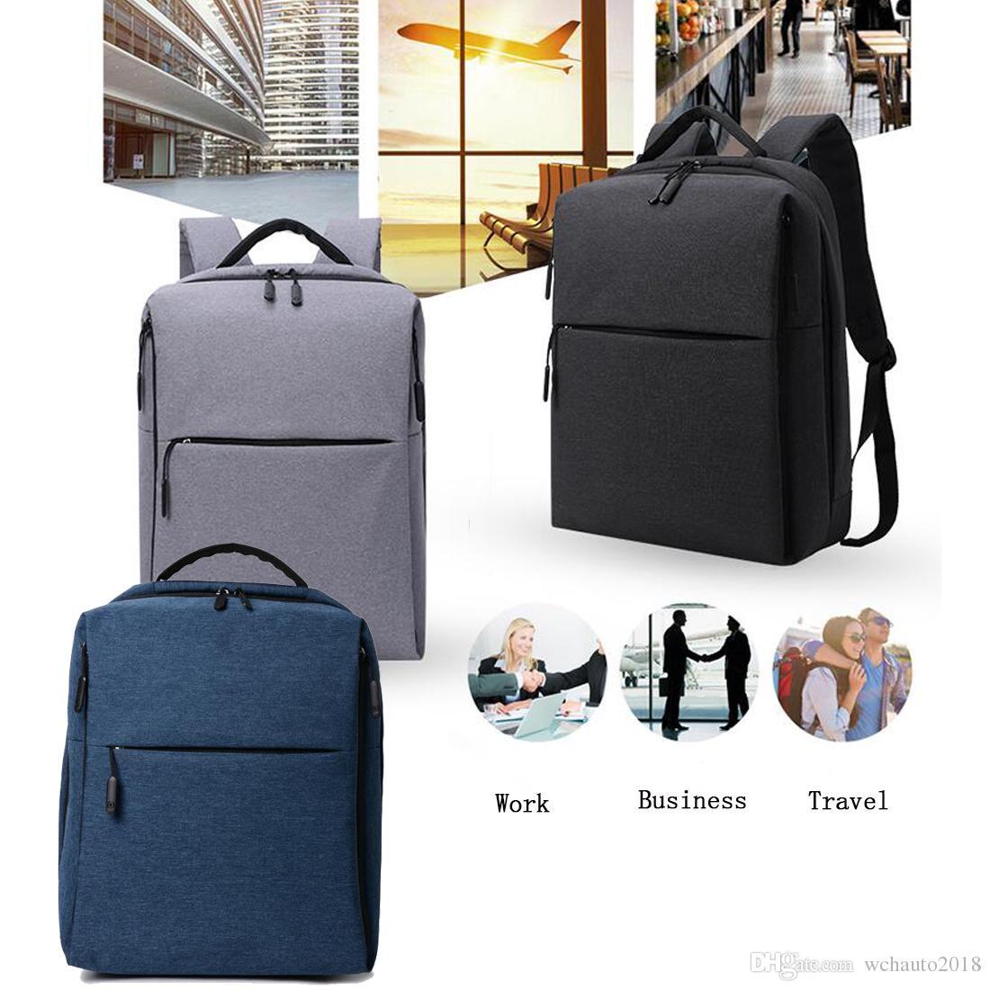 292cc9bbfa Best Business Trip Backpack- Fenix Toulouse Handball