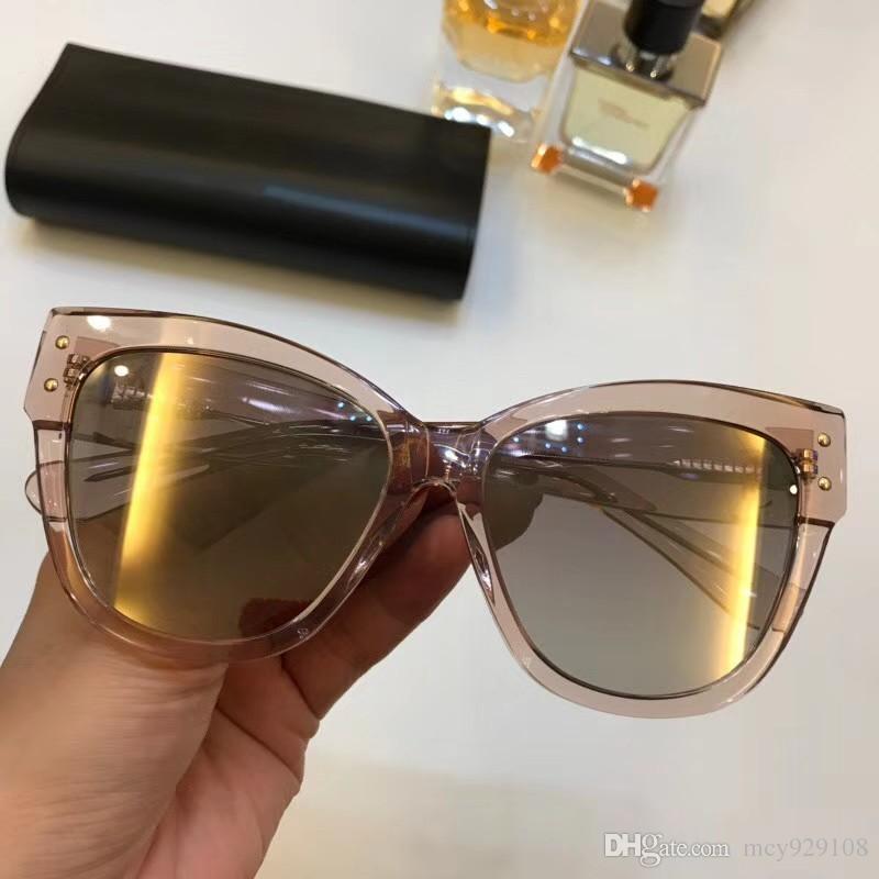 dava ile toptan gözlük UV400 Yeni moda M48K erkek güneş gözlüğü basit mens güneş gözlüğü popüler kadın güneş gözlüğü açık hava yaz koruması