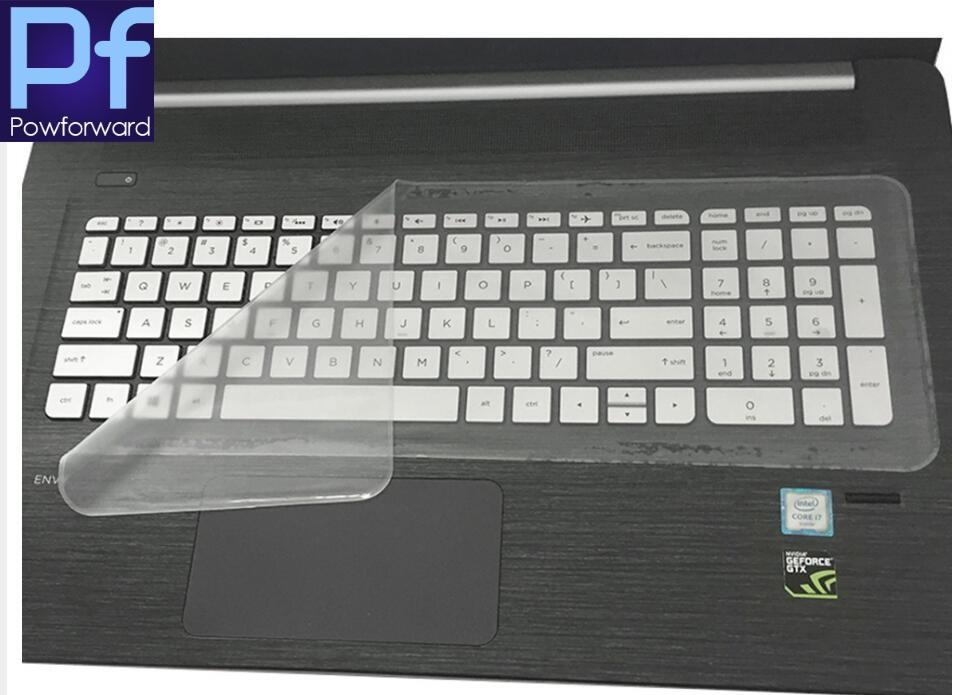 Silicone Keyboard Cover Universal Laptop Accessories Keyboard Protector  Film S L Size For Notebook 12 13 14 16 17 Inch Computer Dust Covers Laptop  Keyboard ... 0c5c8ef75