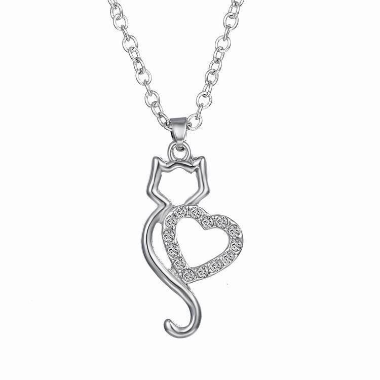 Sterling Silver Black Enamel Dachshund Pendant Solid 25 mm 15 mm Black Pendants /& Charms Jewelry