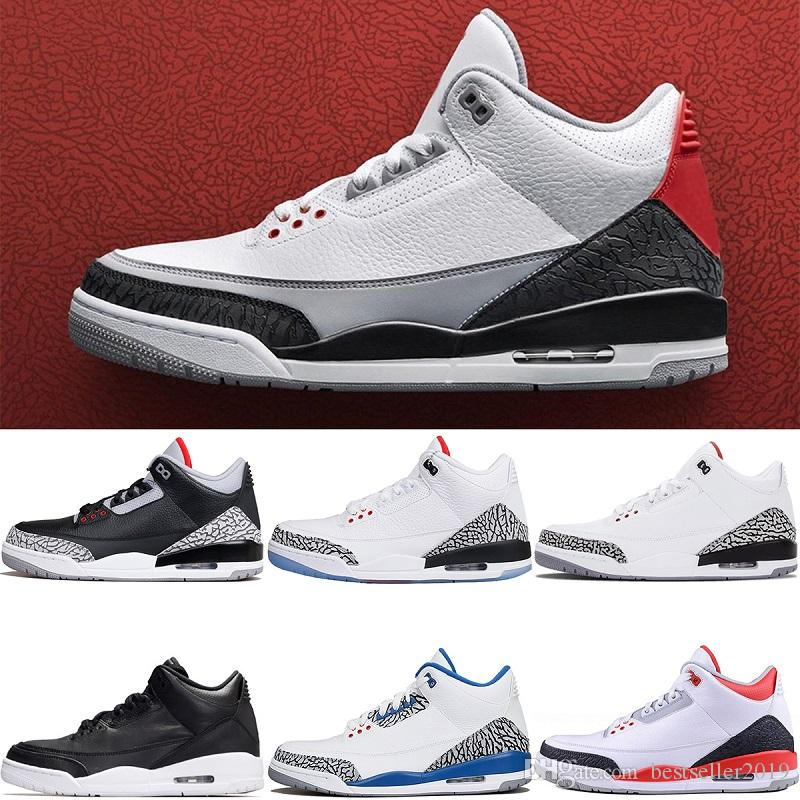 f04cc956aa51 2018 New Mens Basketball Shoes Tinker NRG Free Throw Line Black White Cement  Fire Red Sport Blue Men Zapatos Sports Sneakers Chaussures Basketball Shoes  For ...