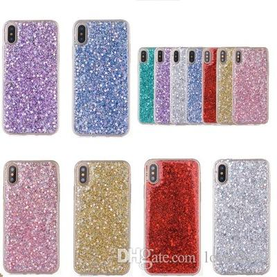 coque iphone x cover