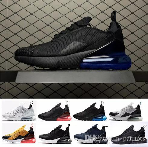 8a85f0466db 270 Men Running Shoes Sneakers 27c Trainers Male Sports Mens ...