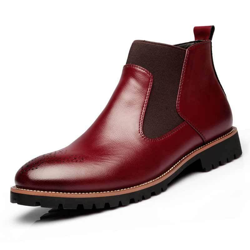 d6d10c49385775 The New Autumn And Winter Boots With Velvet Martin Boots Mens Size Combat  Boots For Women Sexy Shoes From Smart78, $47.25  DHgate.Com