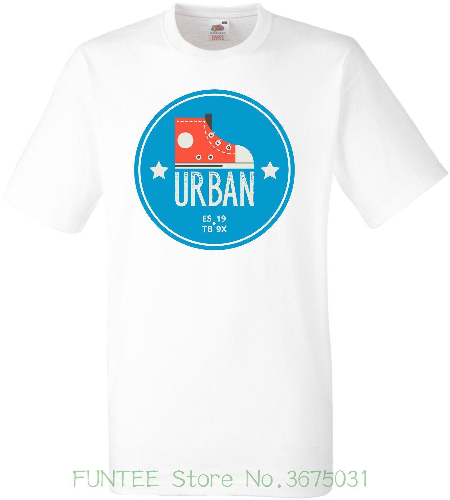 Urban Circle Da Maglietta Acquista Donna xBodCe