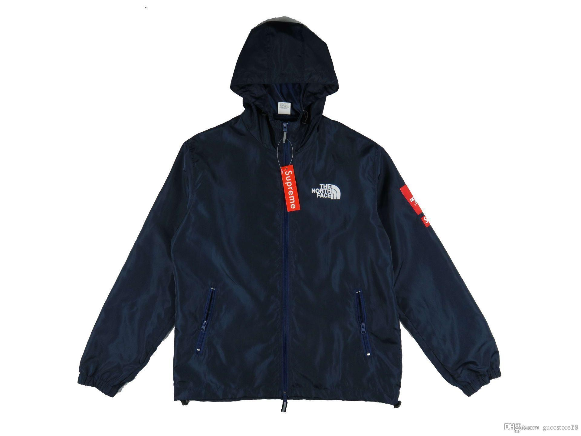 Supreme Me Supreme North Just Face Dhgate And SQChxdtr