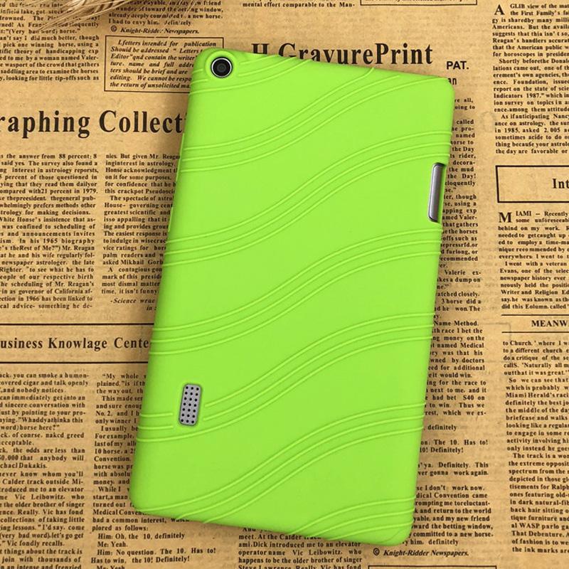 Großhandel Für Huawei Mediapad T3 70 Bg2 W09 Tablet Ultra Slim