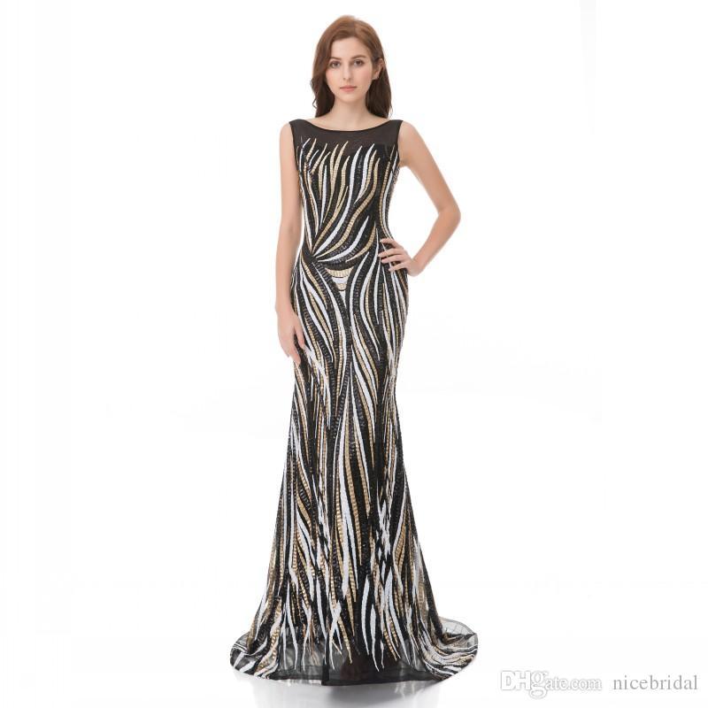 Ungewöhnlich Bescheiden Prom Kleid Muster Galerie - Hochzeitskleid ...