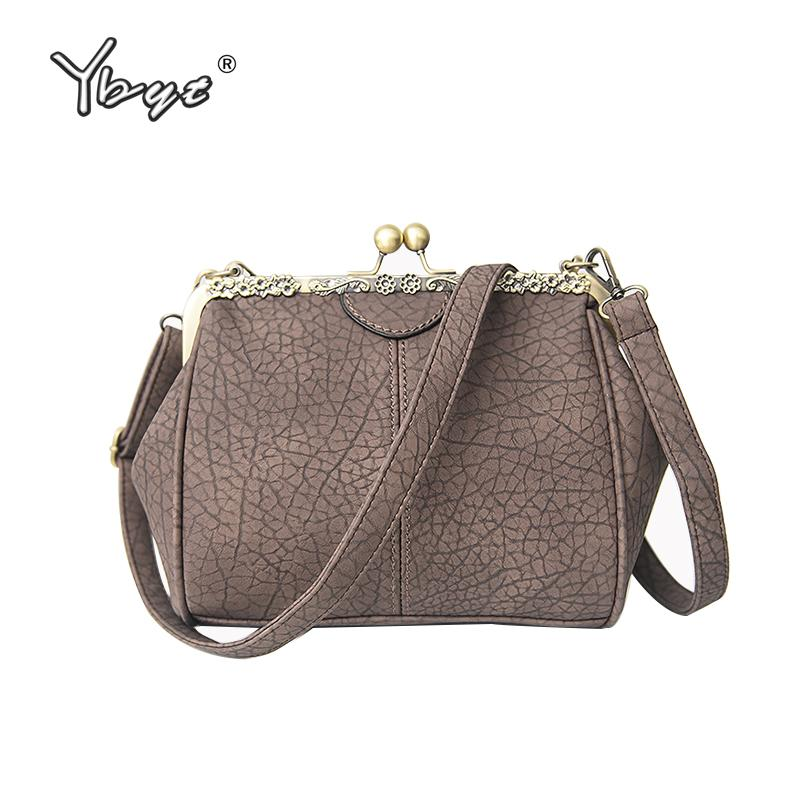701b0c89686c Vintage Casual Sequined Totes Small Shell Handbag Hotsale Women Coin ...