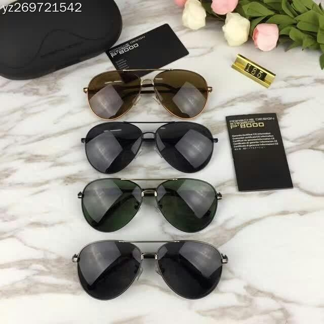 b06eef74f8f 2018 New Male Style Western Style Polarized Sunglasses Quality Highlight  Temperament Fashion Man Sunglasses Fashion Accessories Protective Glasses  Online ...