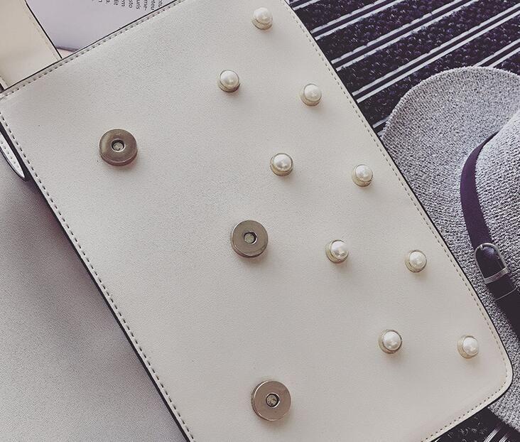 livre Nova moda ampla bolsa de ombro tendência pequena bolsa tendência pequena bolsa de cadeia de abelha de mel com ombro único e extensão do ombro