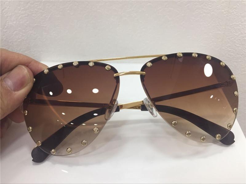 995df64bf76 Designer Sunglasses for Men Designer Glasses Women Sunglasses for ...