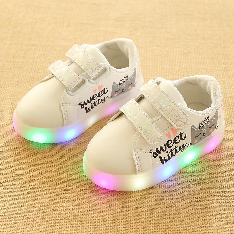 Neue Season Damen Schuhe AD111A0L4 J11 rosa adidas Originals